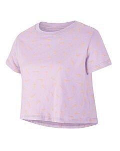NIKE - nike sportswear big kids' (girls') - Roze