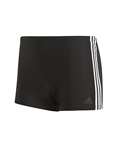 Adidas fit bx 3s