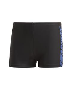 Adidas gorshop2 boxer