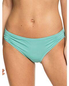 Roxy beach classics full bottom