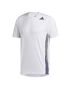 Adidas fl 3s+ tee