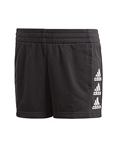 Adidas jg mh short