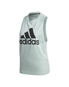 Adidas w bos co tank
