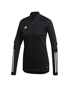 Adidas con20 tr top w
