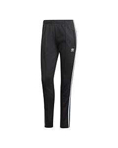 ADIDAS - sst pants pb - Zwart-Wit