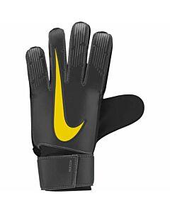 Nike nk gk match-fa18