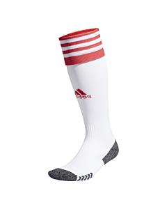 ADIDAS - adi 21 sock - Wit