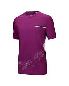 Sjeng Sports ss man t-shirt Mart
