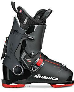 NORDICA - nordica hf 110 (gw) - Black/Black/White