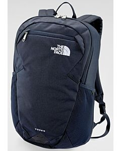 THE NORTH FACE - yoder - Blauwdonker