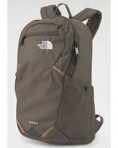 THE NORTH FACE - yoder - Groendonker