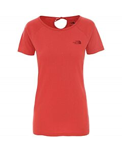 The North Face w berard tee