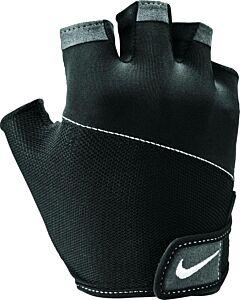 NIKE ACCESSOIRES - nike women elemental fitness gloves - Zwart-Multicolour