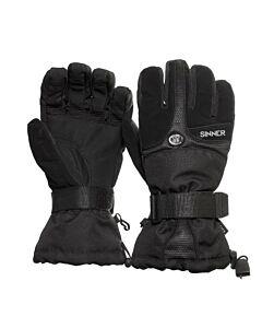Sinner everest glove