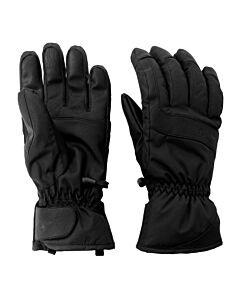 Sinner atlas glove
