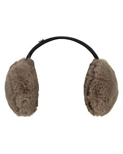 Sinner highlands earmuffs