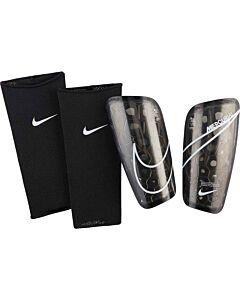 Nike nike mercurial lite football