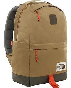 THE NORTH FACE - daypack - Diversen