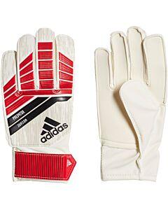 Adidas Pre Junior