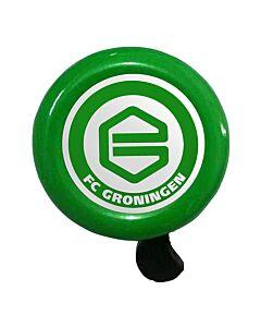 FC GRONINGEN - 206109 - groen combi