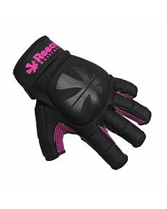 Reece reece control protection glove