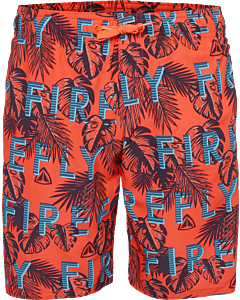 Firefly flr6 kaspar jrs