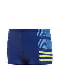 Adidas Inf Iii Cb Bx B