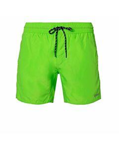 Brunotti crisp s men shorts