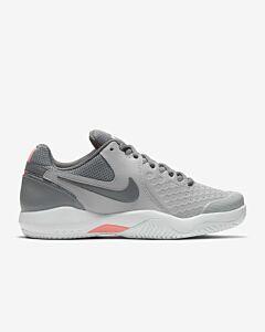 Nike Wmns Nike Air Zoom Resistance