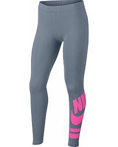 Nike 939447 g nsw lggng favorite gx3