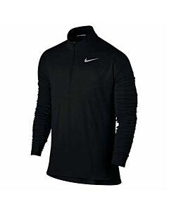Nike M Nk Dry Elmnt Top Hz