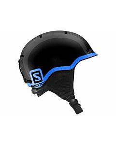 Salomon Helmet Grom