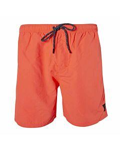 Brunotti hester mens shorts