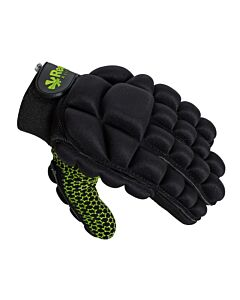 Reece reece comfort full finger glove