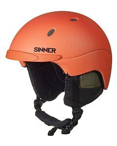Sinner TITAN 54