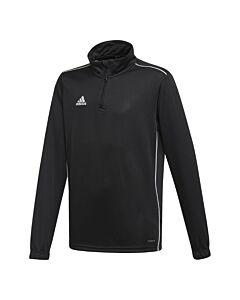 Adidas core18 tr top y