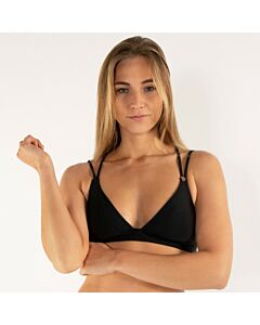 Brunotti delphinia women bikini top