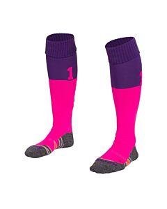 Reece reece numbaa special sock