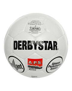 Derbystar derbystar brillant