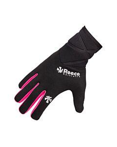 Reece reece power player glove