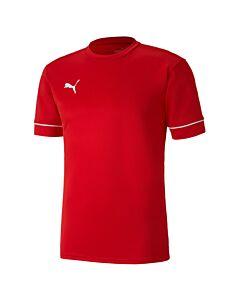 Puma teamgoal training jersey c