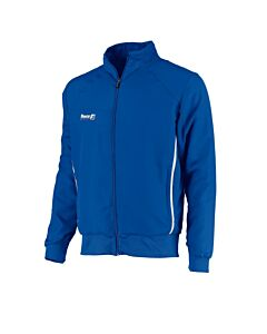 Reece reece core woven jacket