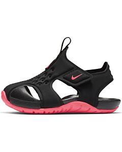 Nike nike sunray protect 2 (td)