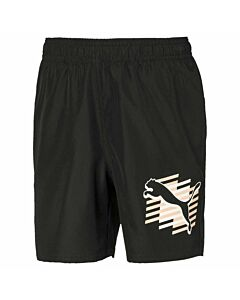 Puma ess   summer shorts cat b