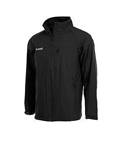 Hummel hummel authentic softshell jacket