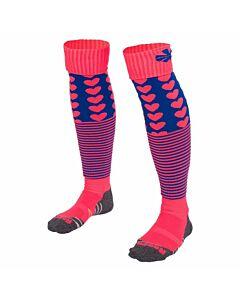 Reece reece curtain socks