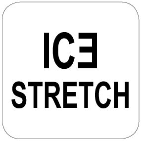 ICESTRETCH