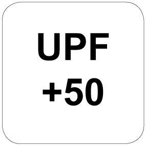 upf 50