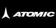 Atomic skikleding