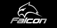 falcon skikleding